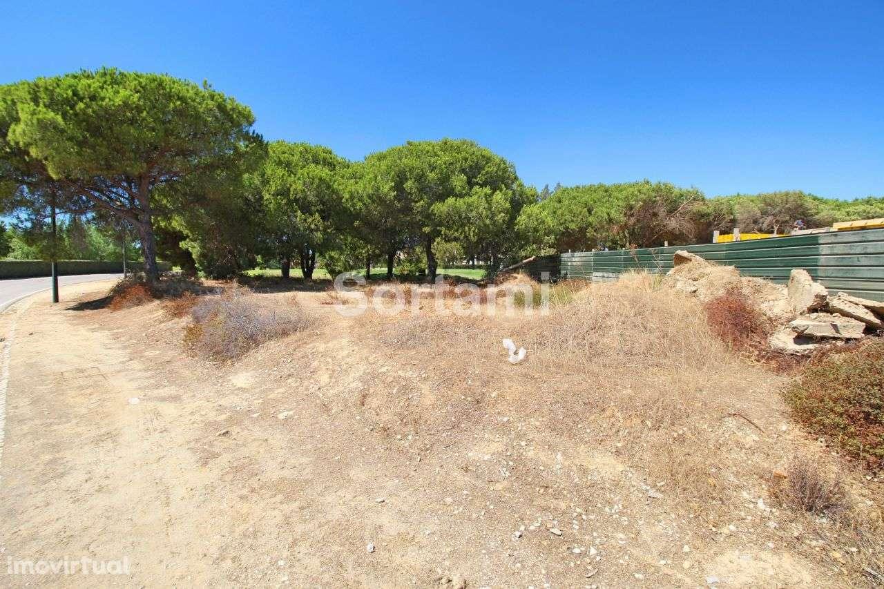Terreno para comprar, Quarteira, Faro - Foto 4