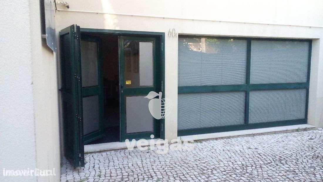 Escritório para comprar, Carcavelos e Parede, Cascais, Lisboa - Foto 12