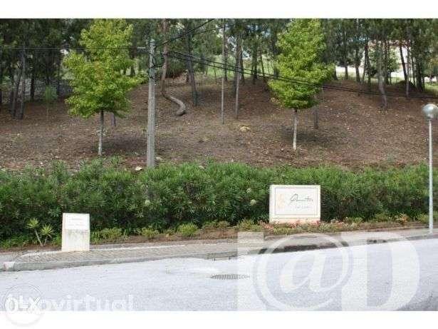 Terreno para comprar, Gondomar (São Cosme), Valbom e Jovim, Porto - Foto 4