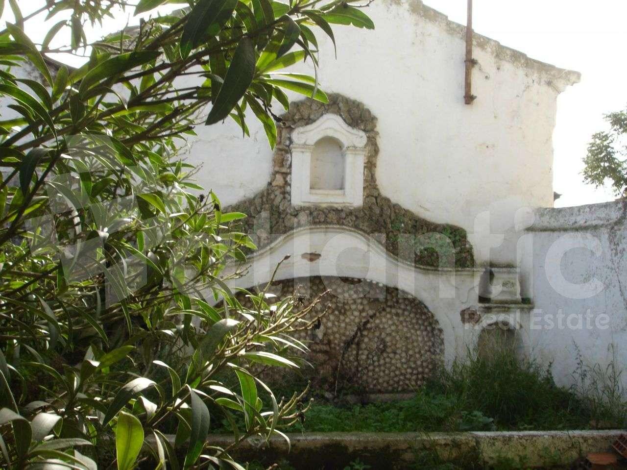 Quintas e herdades para comprar, Beja (Salvador e Santa Maria da Feira), Beja - Foto 42