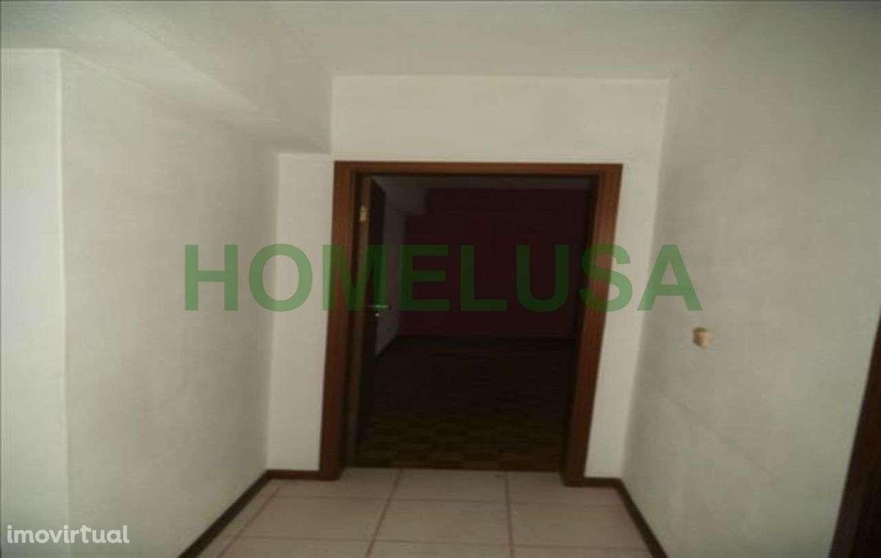 Apartamento para comprar, Vila Verde, Coimbra - Foto 9