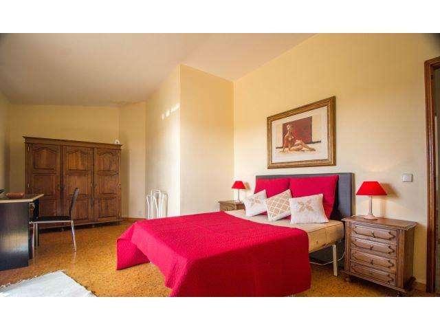 Apartamento para comprar, São Sebastião, Loulé, Faro - Foto 29