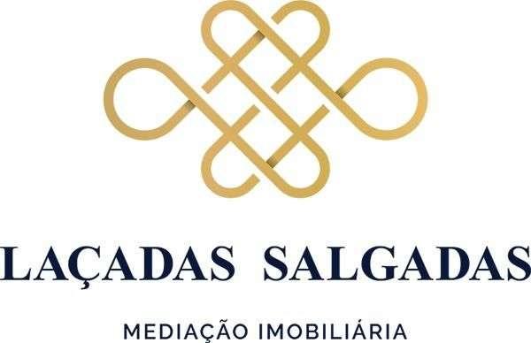Laçadas Salgadas - Mediação Imobiliaria, Lda