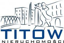 Deweloperzy: TITOW NIERUCHOMOŚCI Agata Titow - Sosnowiec, śląskie