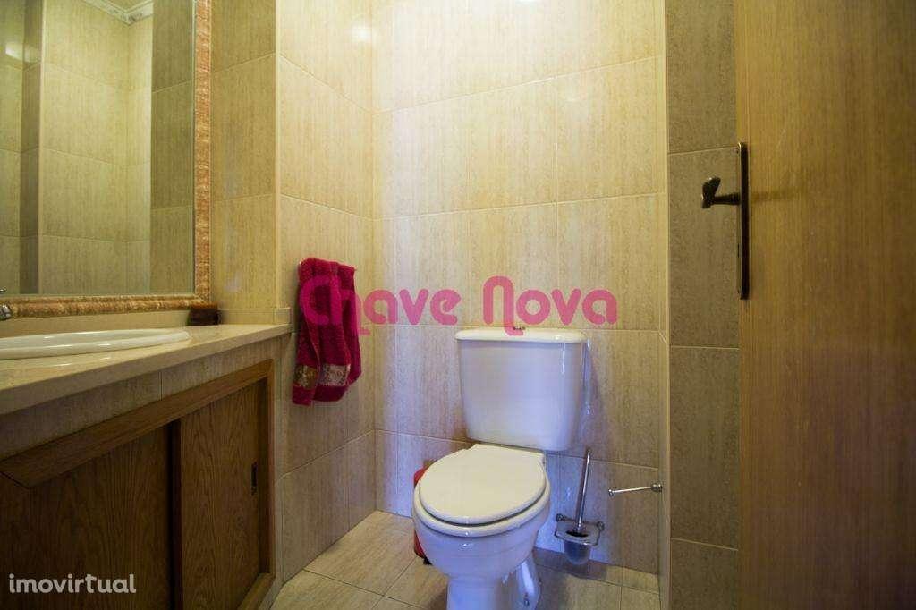 Apartamento para comprar, São João de Ver, Santa Maria da Feira, Aveiro - Foto 10