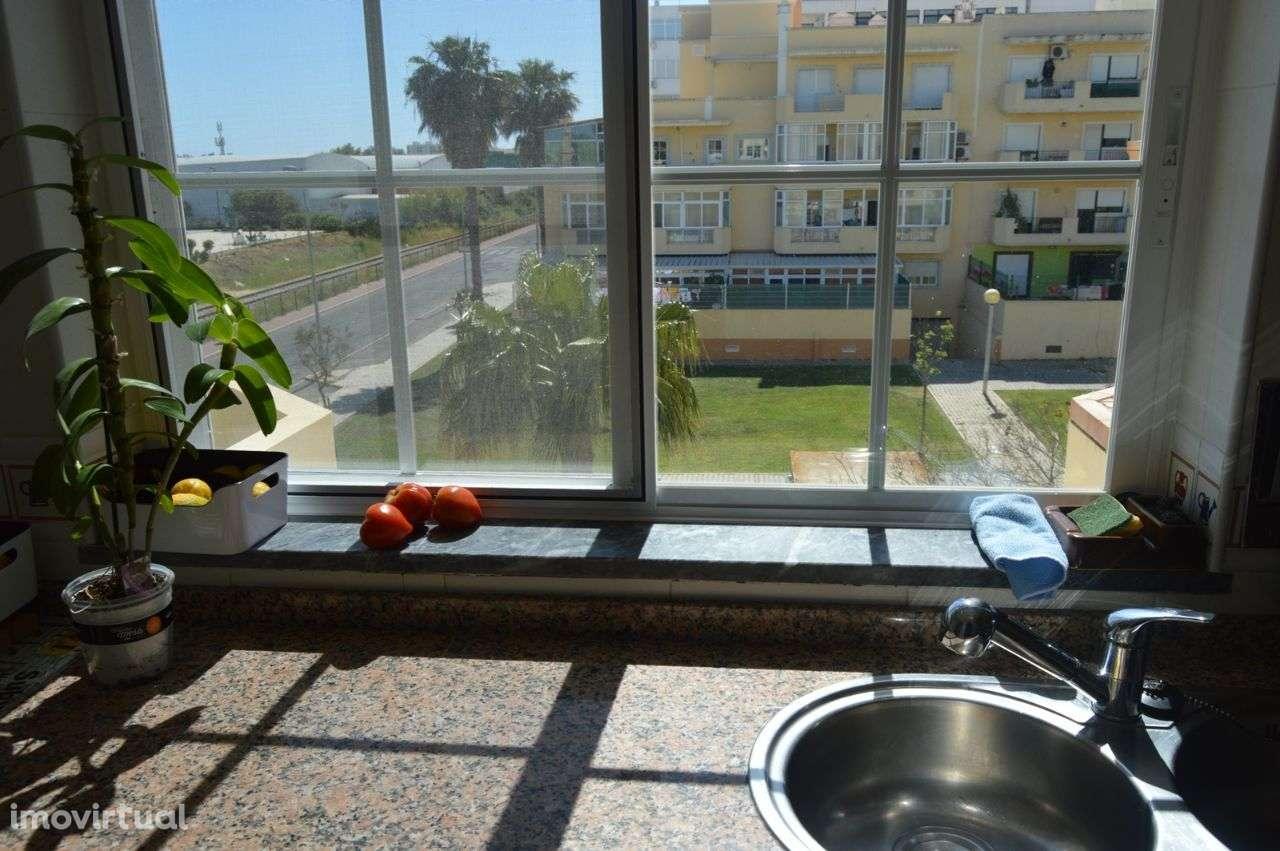 Apartamento para comprar, Quelfes, Faro - Foto 11