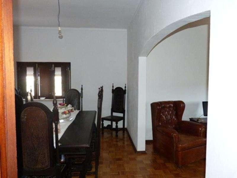 Quintas e herdades para comprar, Samora Correia, Santarém - Foto 34