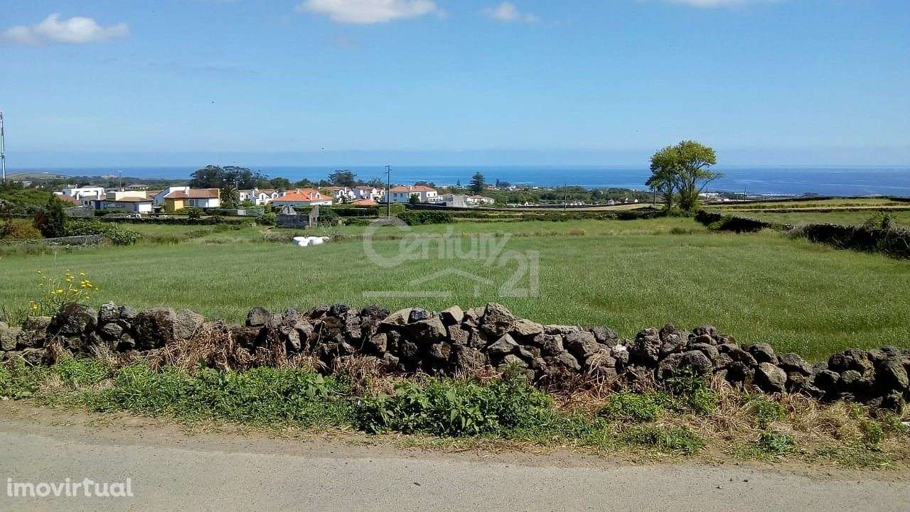 Terreno para comprar, Calhetas, Ilha de São Miguel - Foto 2