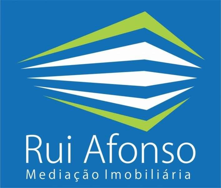Rui Afonso - Mediação Imobiliária
