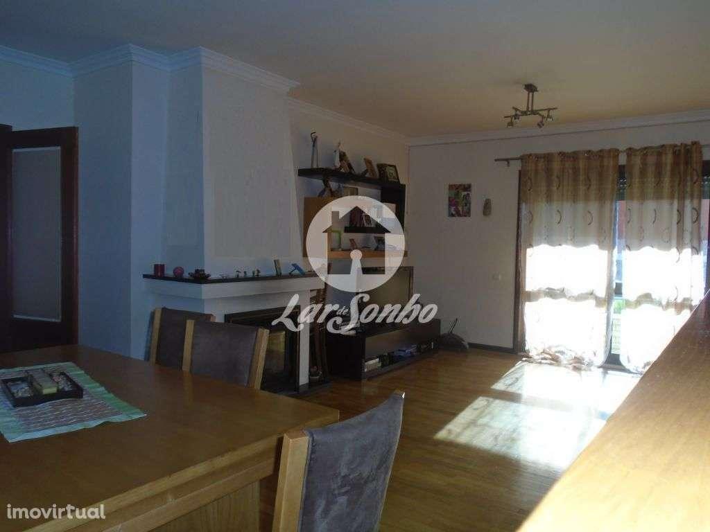 Apartamento para comprar, Águas Santas, Maia, Porto - Foto 4