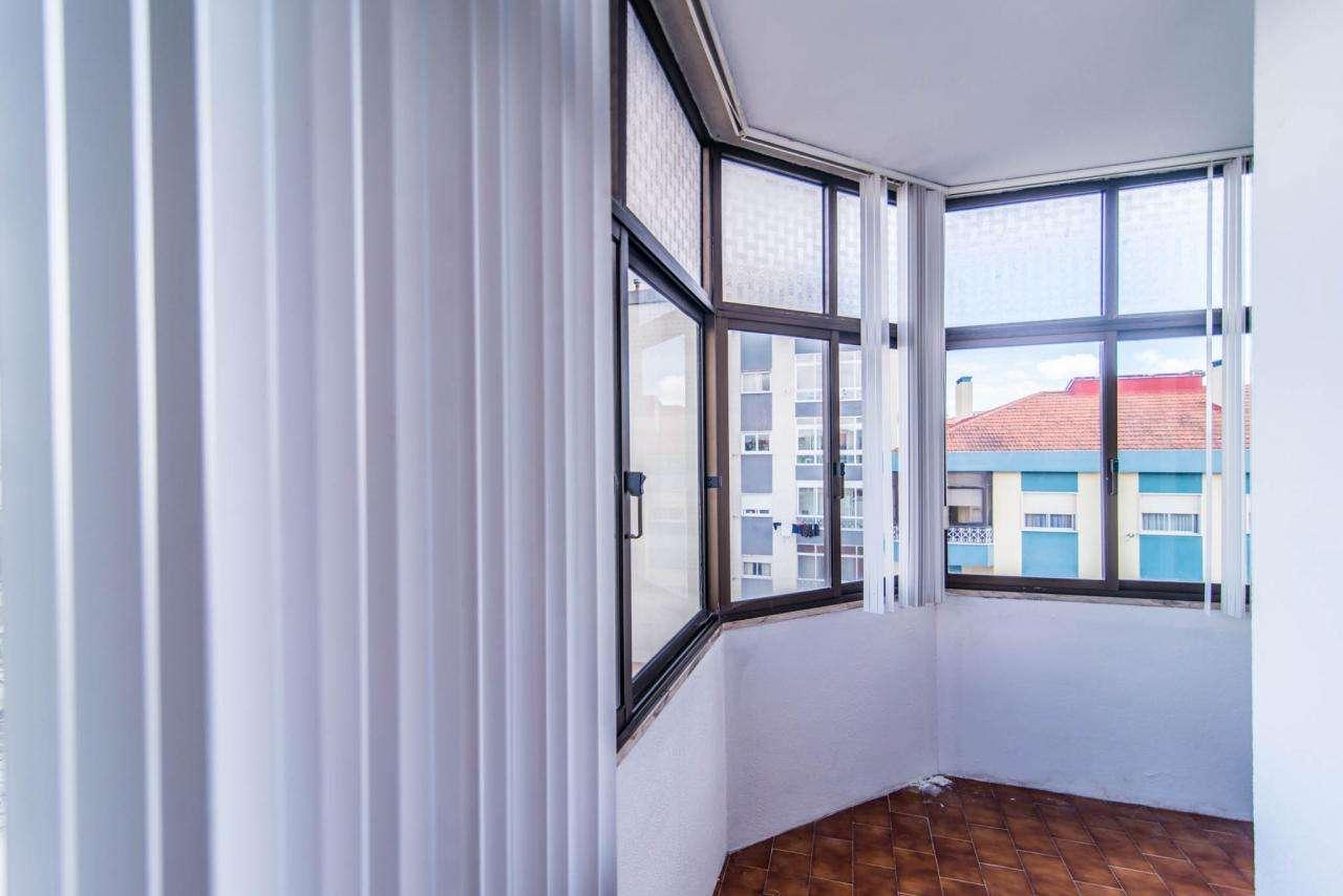 Apartamento para comprar, Amora, Setúbal - Foto 4