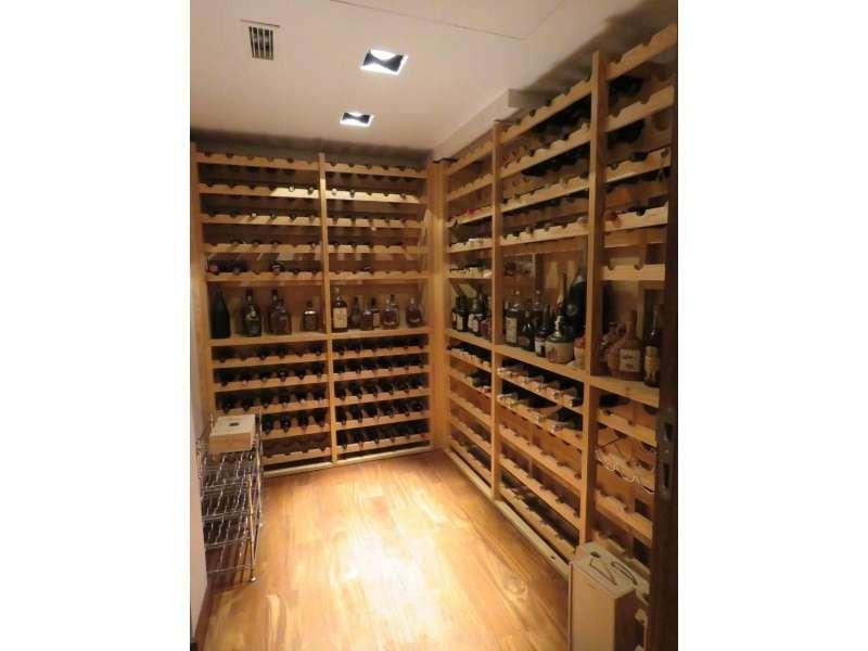 Moradia para comprar, Cascais e Estoril, Cascais, Lisboa - Foto 38