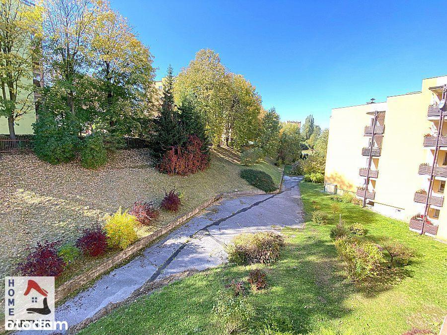 Sprzedaż, mieszkanie,3 pokoje, 71 m2, Lublin, Wien
