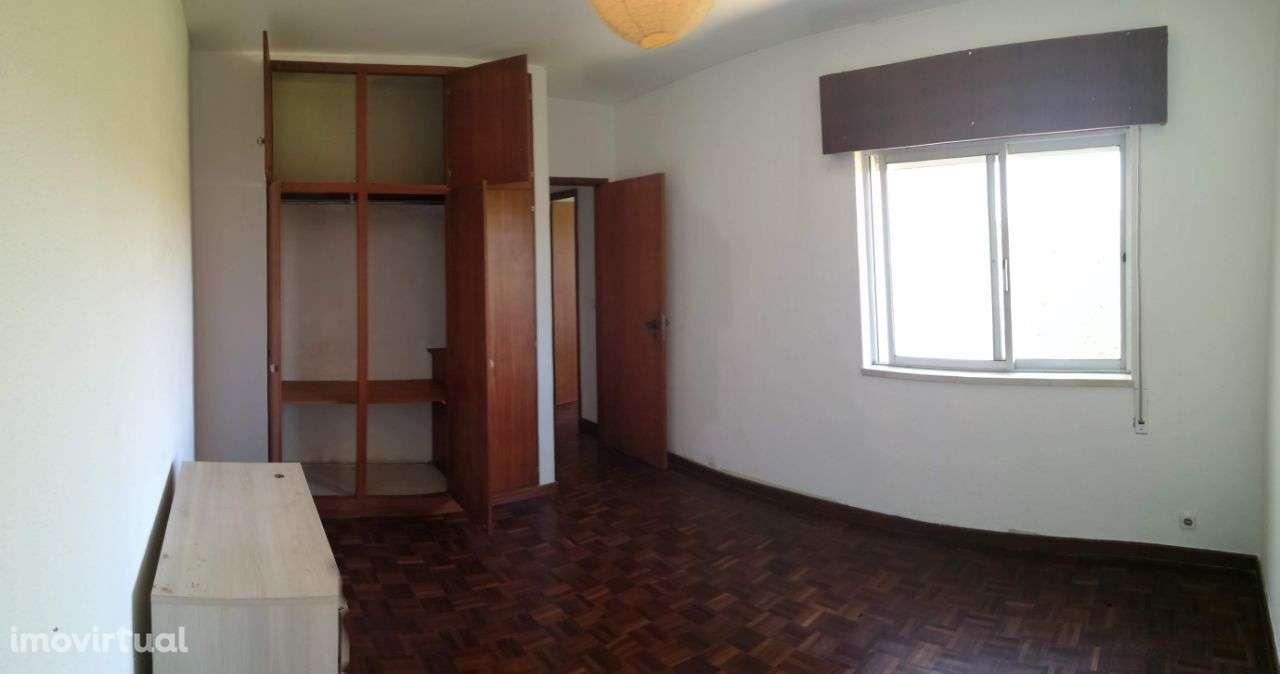 Apartamento para comprar, Rua de Santo Aleixo - Bairro de São José, Cascais e Estoril - Foto 6