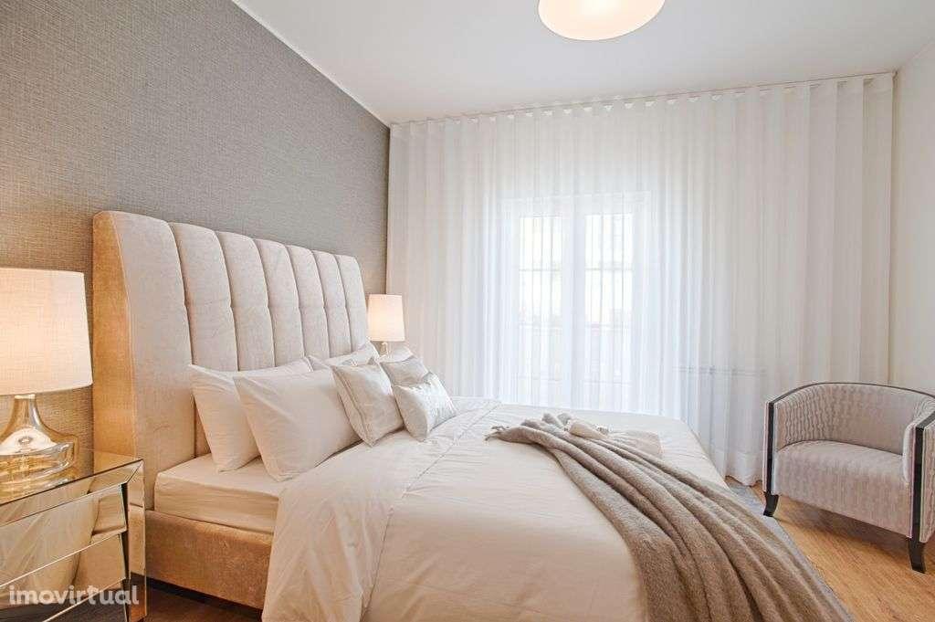 Apartamento para comprar, Sintra (Santa Maria e São Miguel, São Martinho e São Pedro de Penaferrim), Lisboa - Foto 5