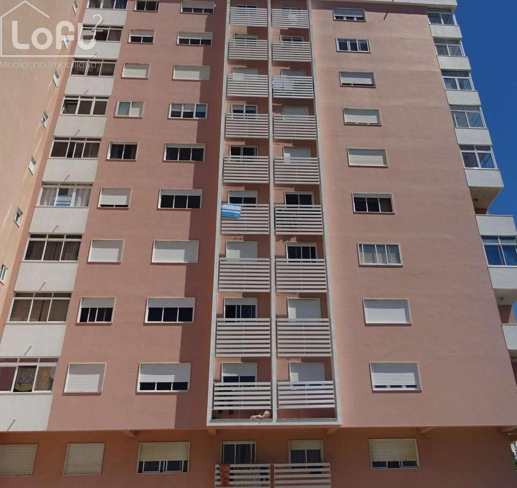 Apartamento para comprar, Cacém e São Marcos, Lisboa - Foto 15