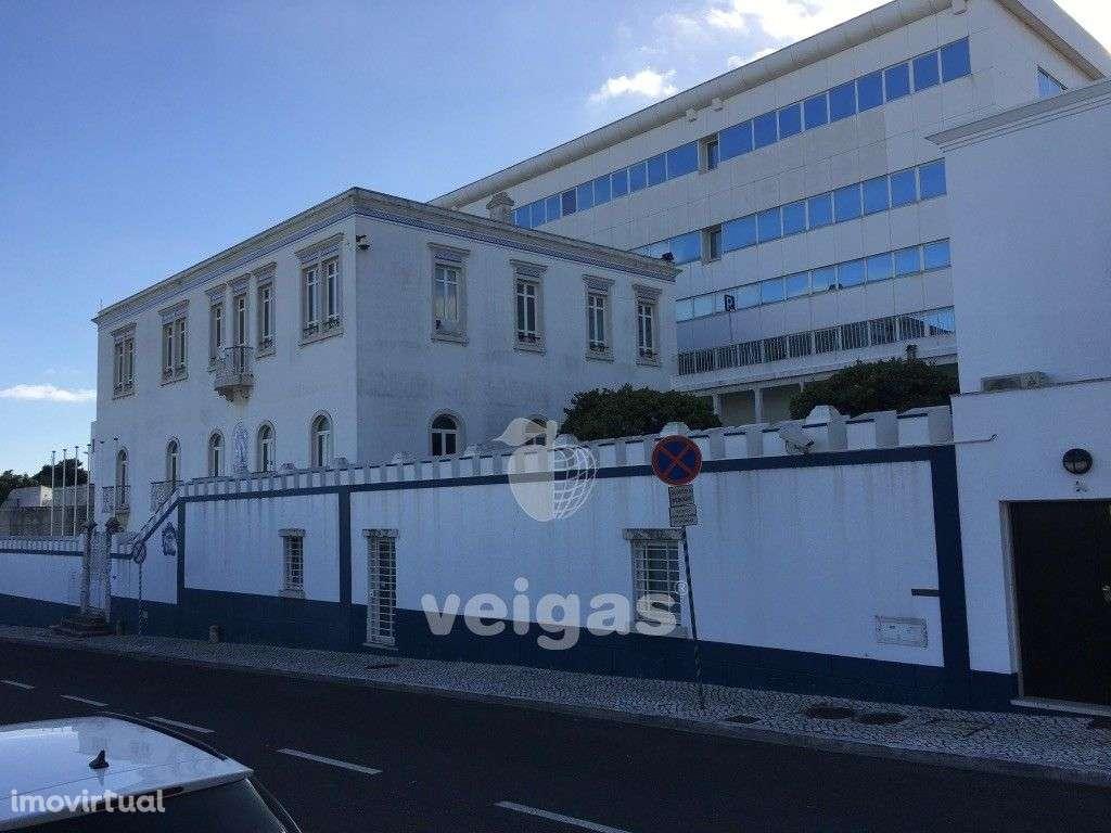 Prédio para comprar, Carnaxide e Queijas, Lisboa - Foto 3