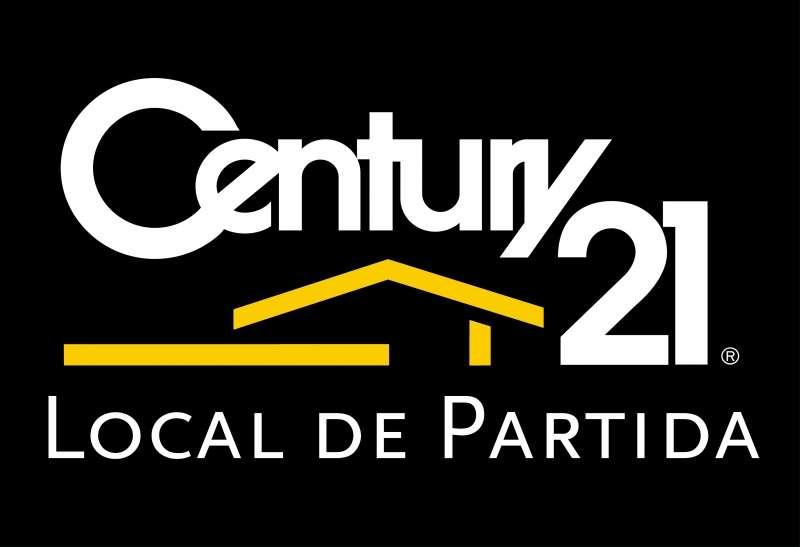 Century21 Local de Partida