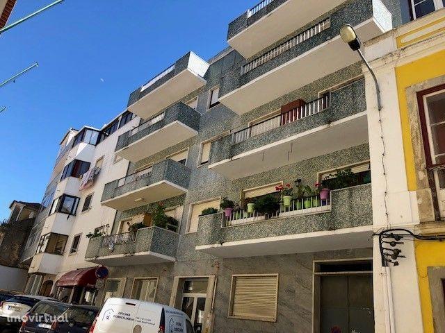 Apartamento em Almada, União Das Freguesias De Almada, Cova Da Piedade, Pragal E Cacilhas