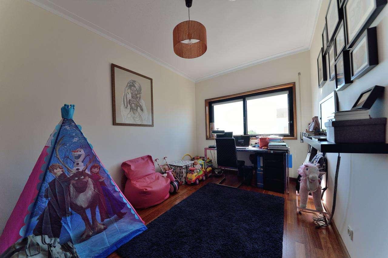 Apartamento para comprar, Anta e Guetim, Aveiro - Foto 14
