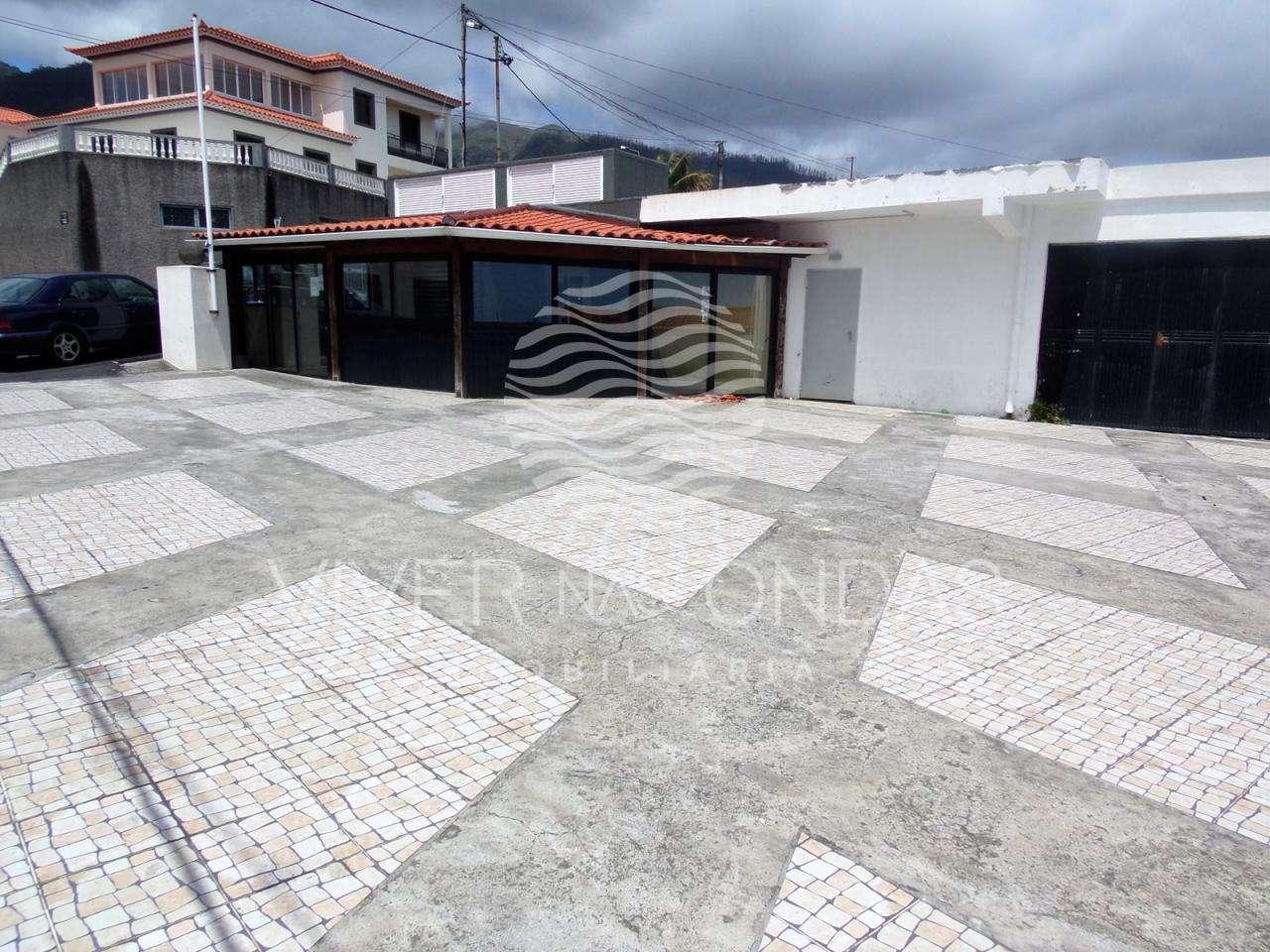 Loja para comprar, Santo António, Ilha da Madeira - Foto 1
