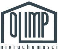 Deweloperzy: OLIMP Nieruchomości - Piekary Śląskie, śląskie