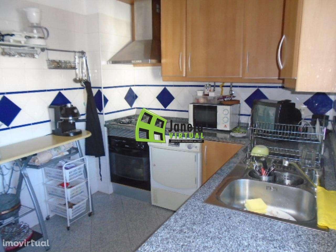 Apartamento para comprar, Quinta do Conde, Setúbal - Foto 7