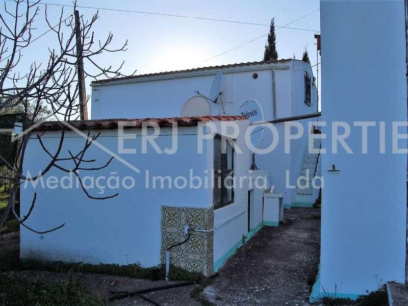 Quintas e herdades para comprar, Luz de Tavira e Santo Estêvão, Faro - Foto 9