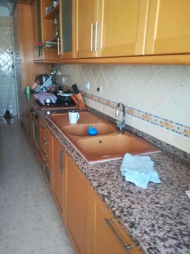 Apartamento para comprar, Vila Franca de Xira - Foto 22