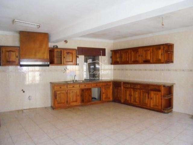 Moradia para comprar, Telhado, Castelo Branco - Foto 18