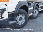Volvo FMX 460 10X4 More units available! 15m3 Schwing Stetter 10X4 VEB+ Euro 6 - 9