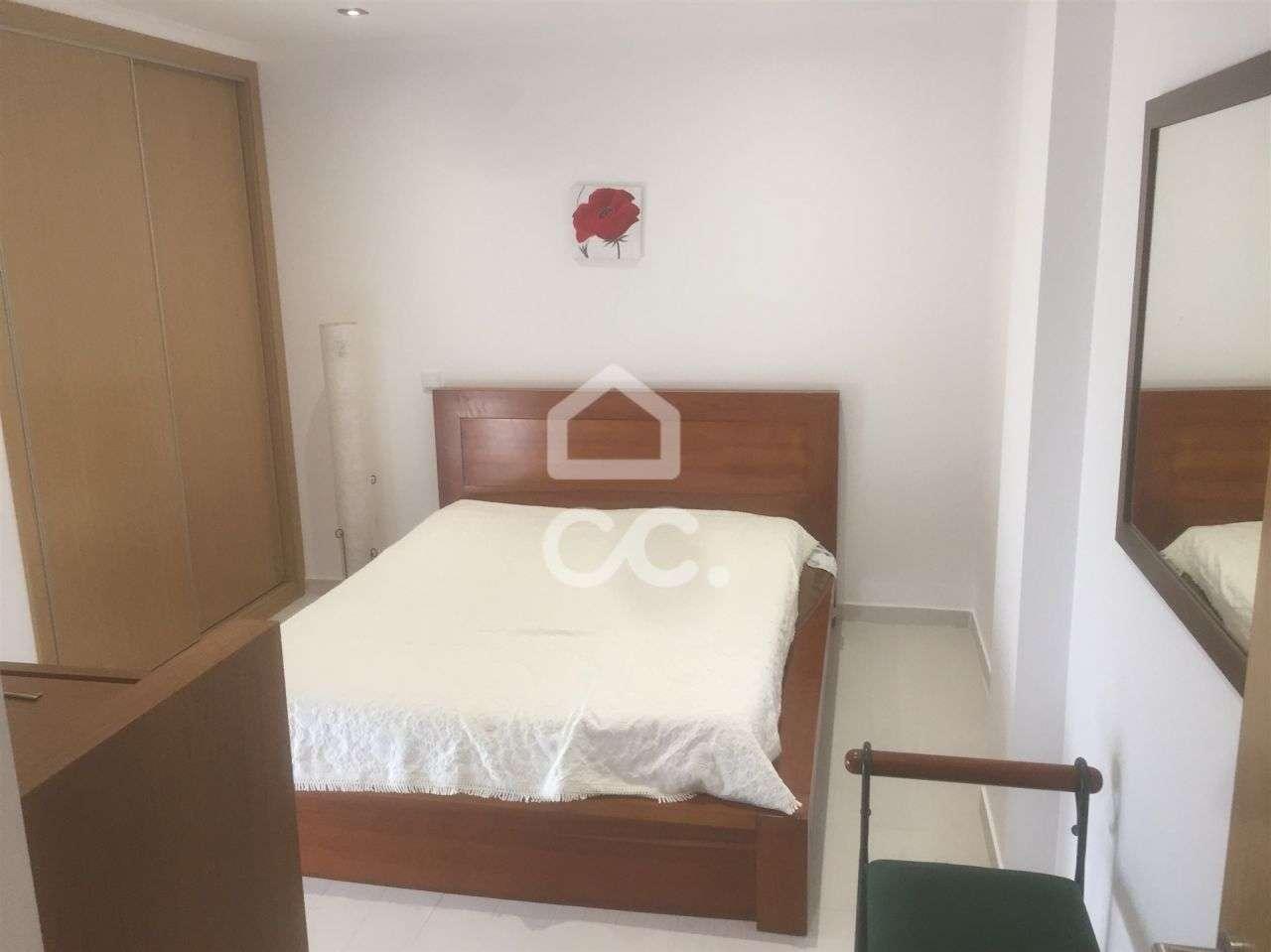 Apartamento para comprar, Famalicão, Nazaré, Leiria - Foto 23