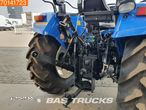 New Holland 9010 NEW UNUSED TRACTOR - 90 HP - 6