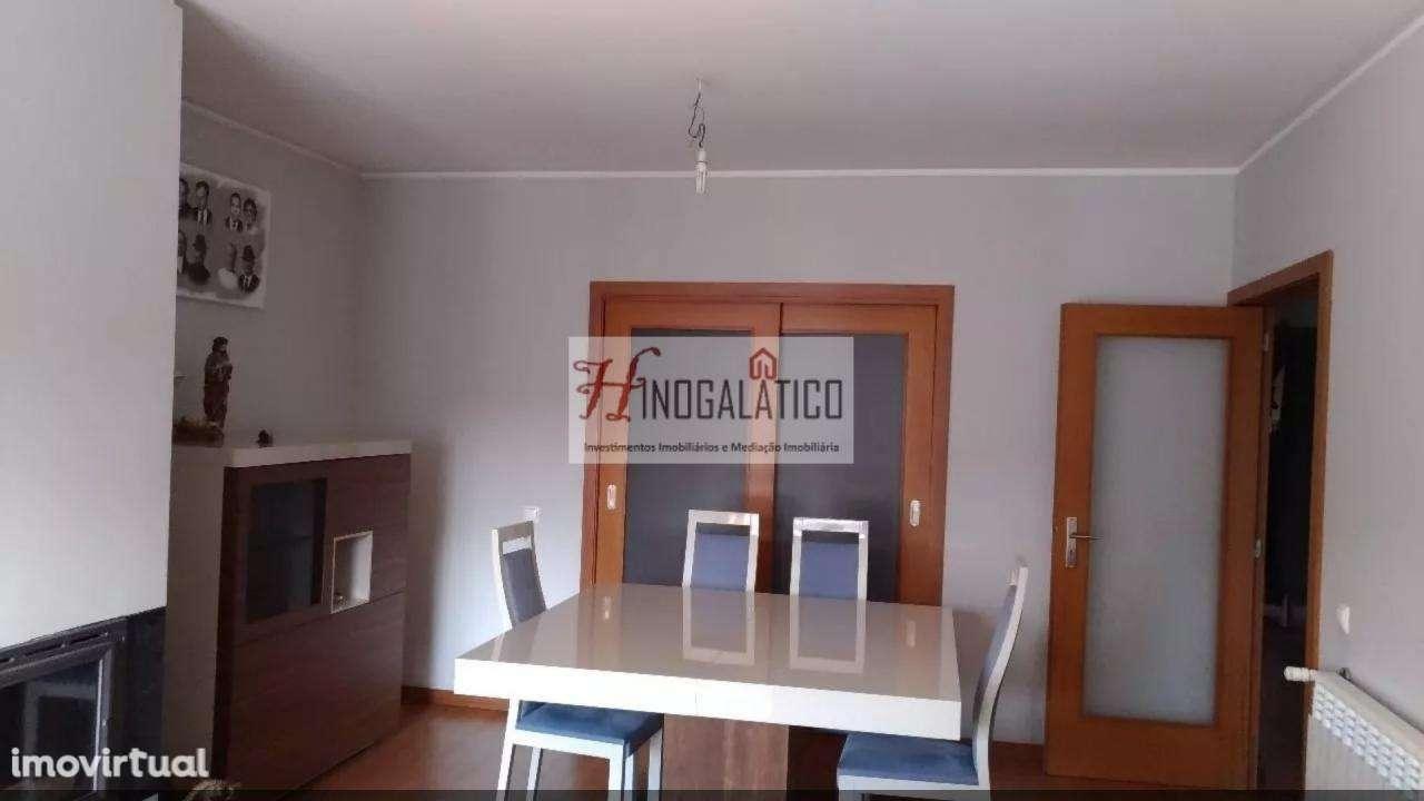 Apartamento para comprar, Gandra, Porto - Foto 8