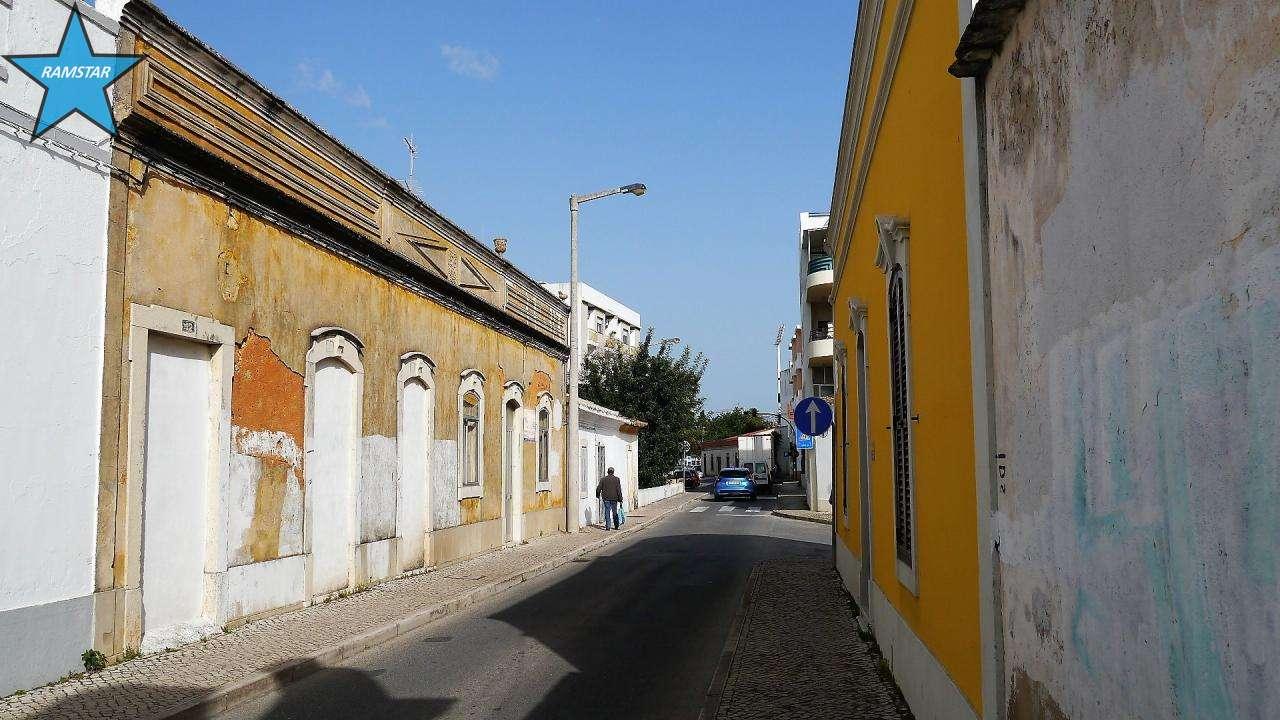 Moradia para comprar, São Clemente, Loulé, Faro - Foto 10