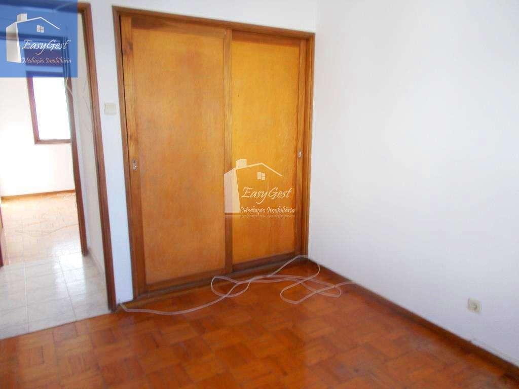 Apartamento para comprar, São Clemente, Faro - Foto 29
