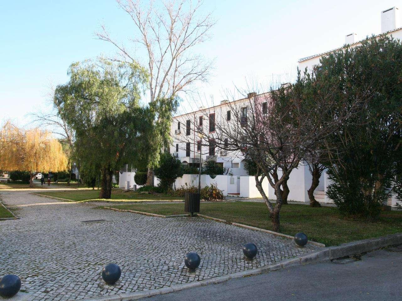 Moradia para comprar, Quarteira, Faro - Foto 13