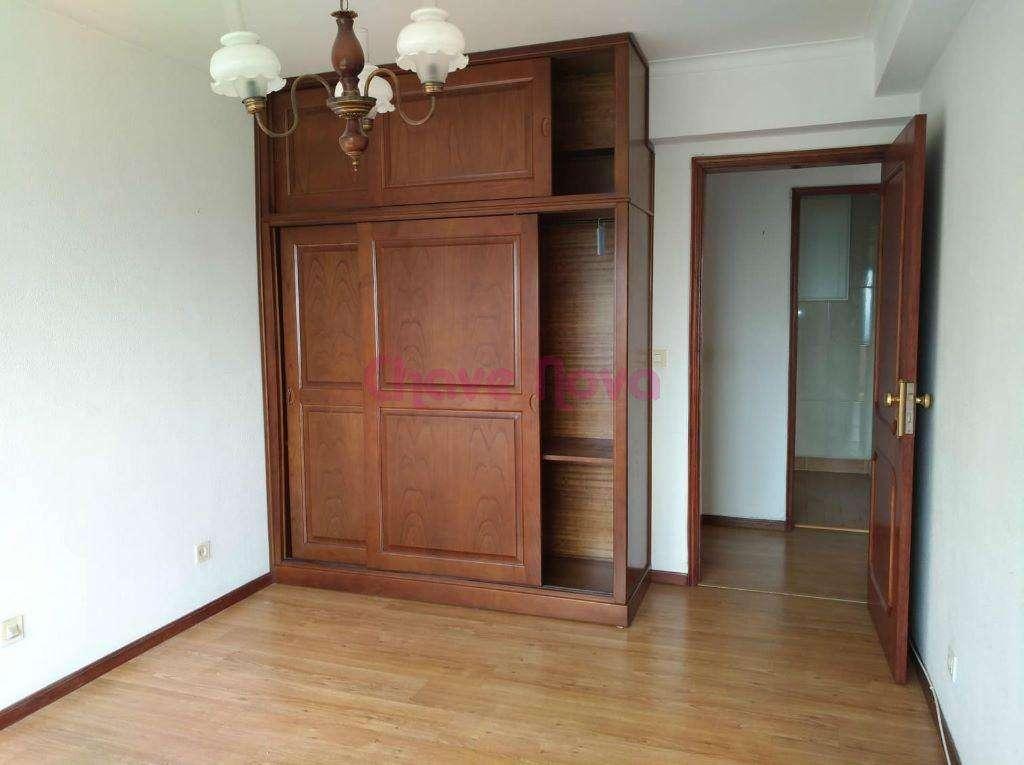 Apartamento para comprar, Campanhã, Porto - Foto 25