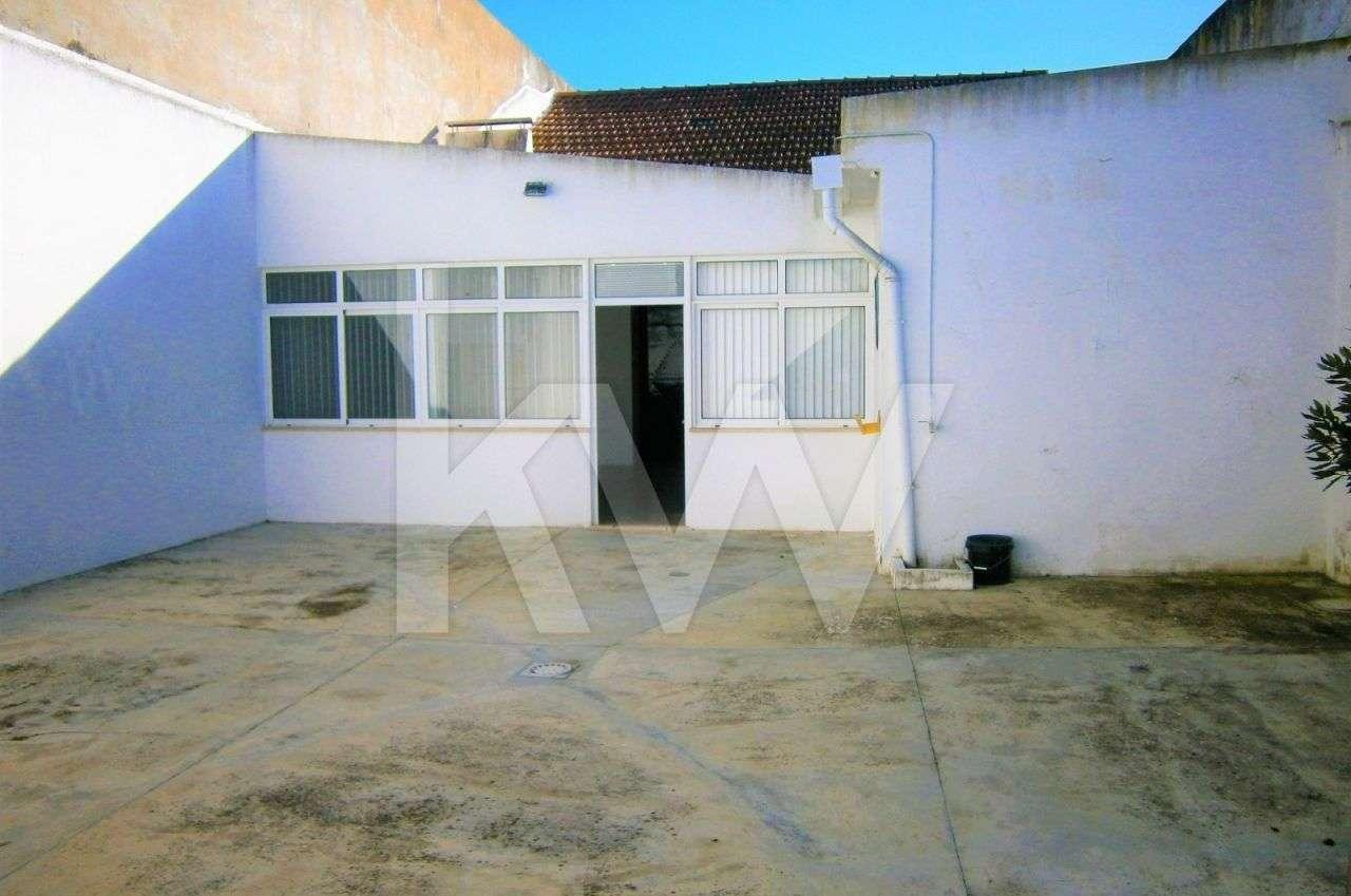 Moradia para comprar, Cartaxo e Vale da Pinta, Cartaxo, Santarém - Foto 8