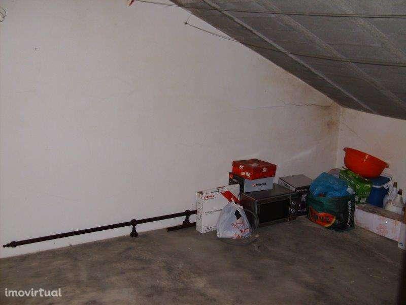 Apartamento para comprar, Bombarral e Vale Covo, Leiria - Foto 12