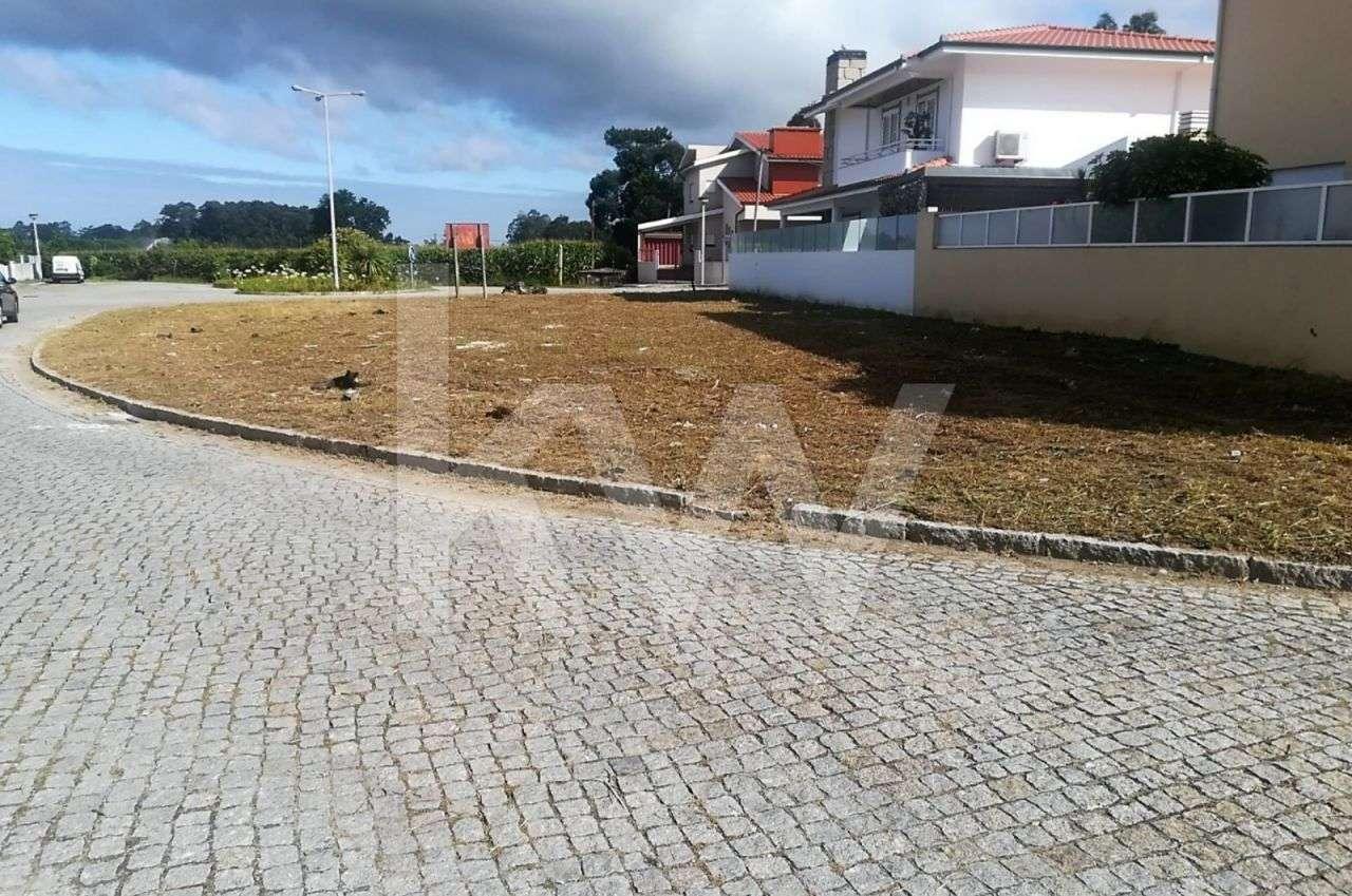 Terreno para comprar, Vila Nova da Telha, Porto - Foto 1
