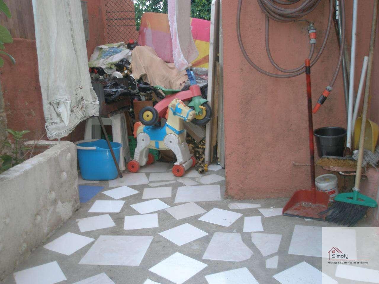 Apartamento para comprar, Campolide, Lisboa - Foto 17