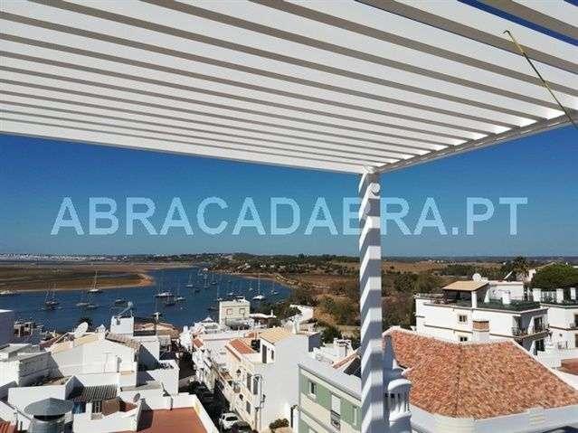 Moradia para comprar, Alvor, Portimão, Faro - Foto 24
