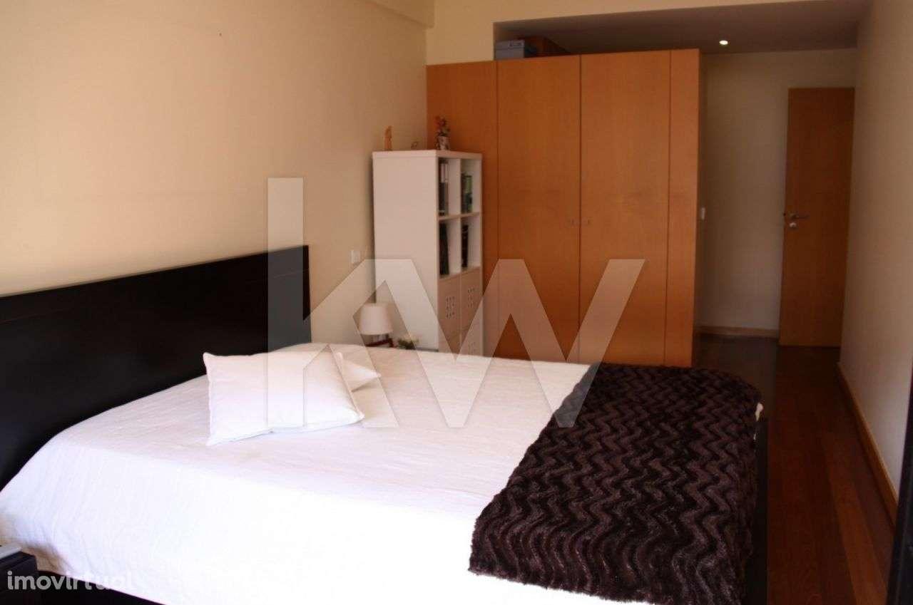 Apartamento para comprar, São Vicente, Braga - Foto 44