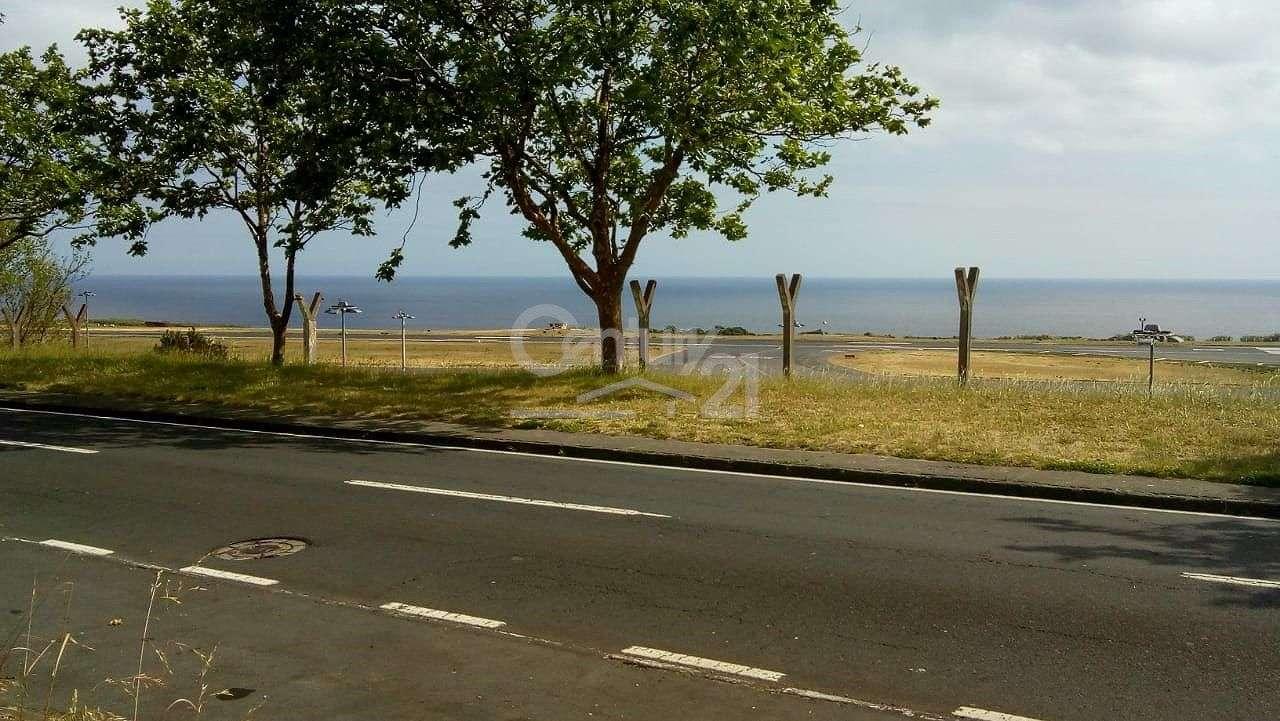Terreno para comprar, Relva, Ponta Delgada, Ilha de São Miguel - Foto 1