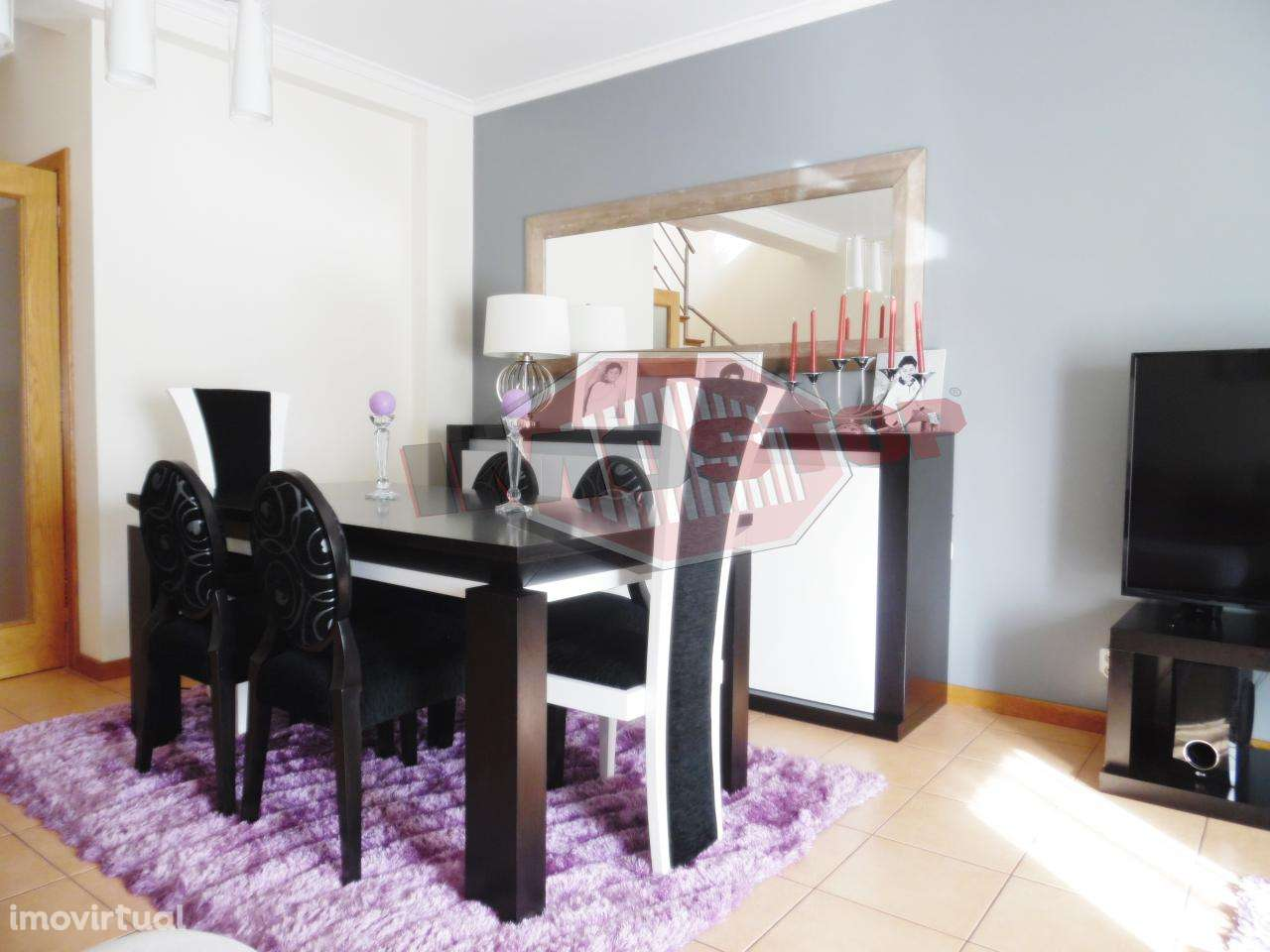 Apartamento para comprar, Oiã, Oliveira do Bairro, Aveiro - Foto 4