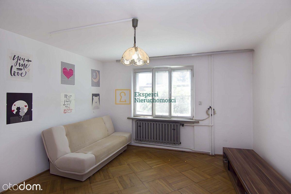 Piętro domu na wynajem, 45m2, 2 pokoje-super cena