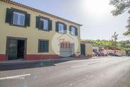 Armazém para arrendar, São Roque, Funchal, Ilha da Madeira - Foto 4
