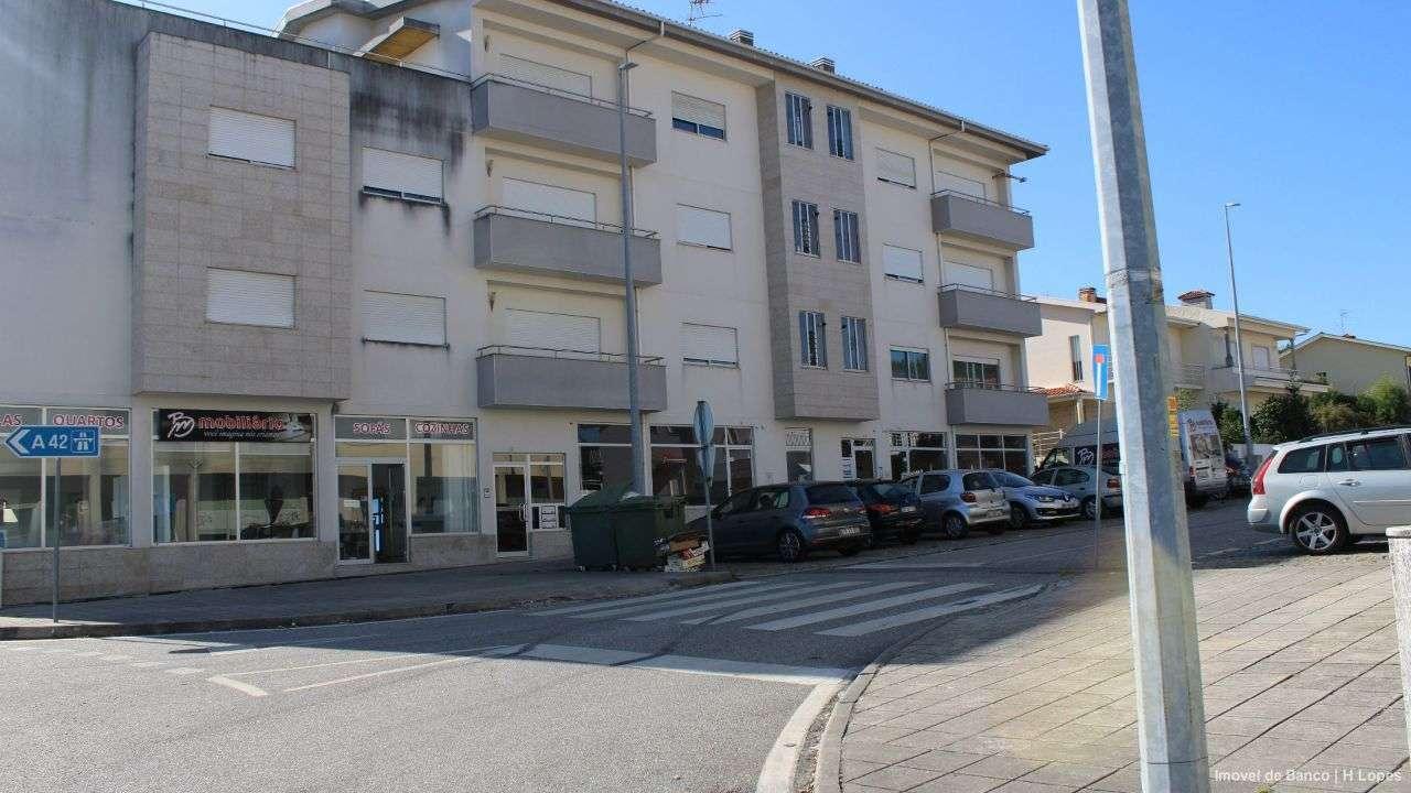 Apartamento para comprar, Nespereira e Casais, Porto - Foto 31