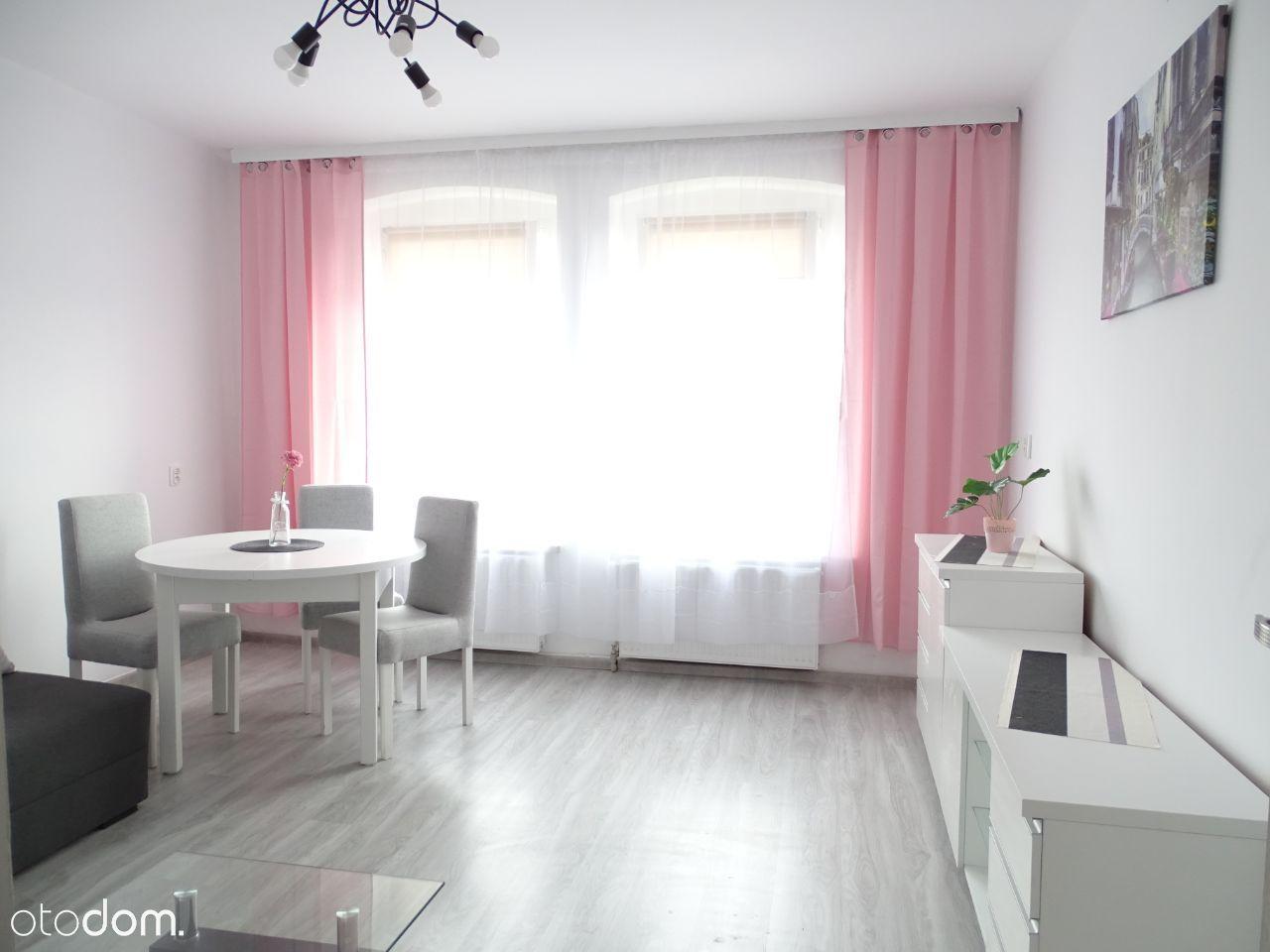 M. 2- pokojowe, 52 m2, ul. Towarowa